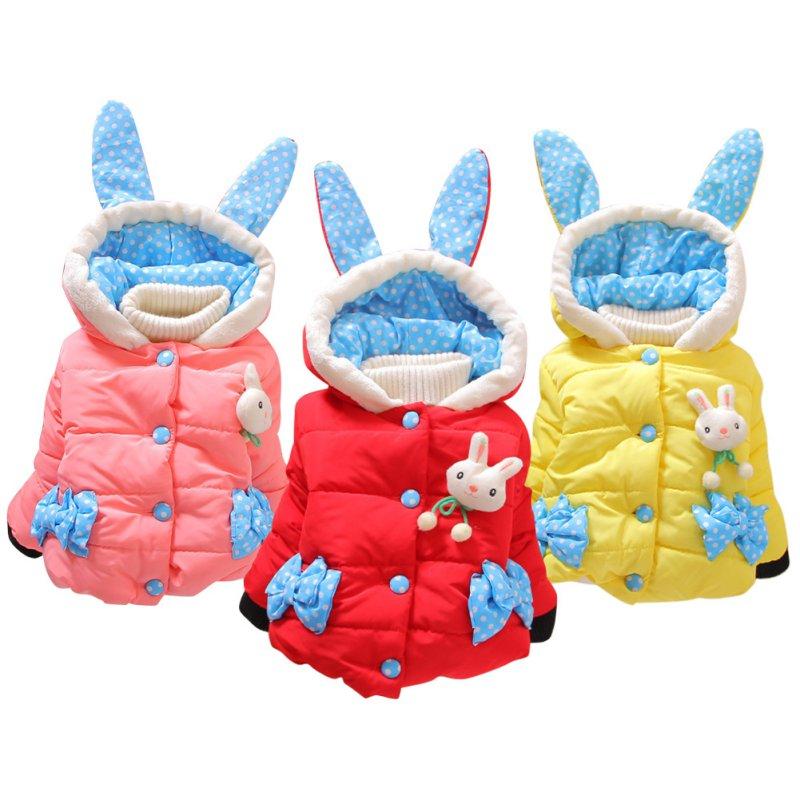 Girl-Jacket-Coat-Cute-Warm-Outerwear-Winter-Coat-Hooded-Jacket-Cartoon-Rabbit-Children-Outerwear-4