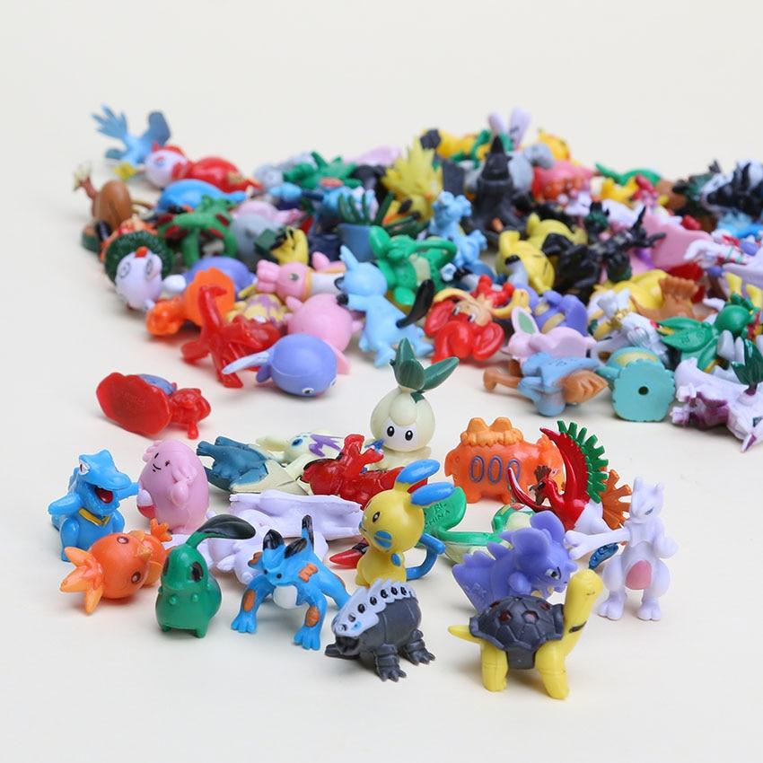 lol jouet achetez des lots petit prix lol jouet en provenance de fournisseurs chinois lol. Black Bedroom Furniture Sets. Home Design Ideas