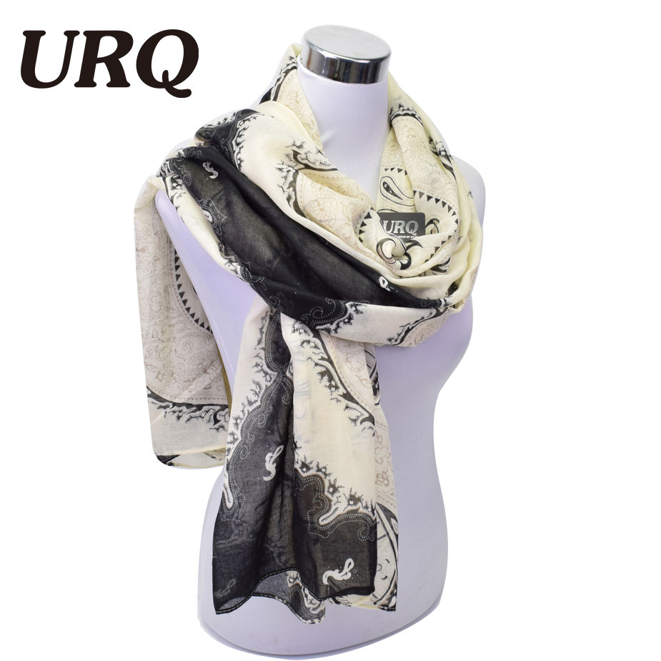 aliexpress buy 2016 fashion brand designer scarves