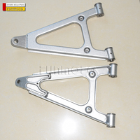 SWING ARM FIT FOR XY500ATV 2/XINYANG 500 ATV
