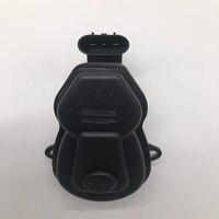 For bmw 6794618 32349660A 12 Teeth Rear Torx Stellmotor Brake Caliper Motor 32349660 34216794618 34216791420 6791420