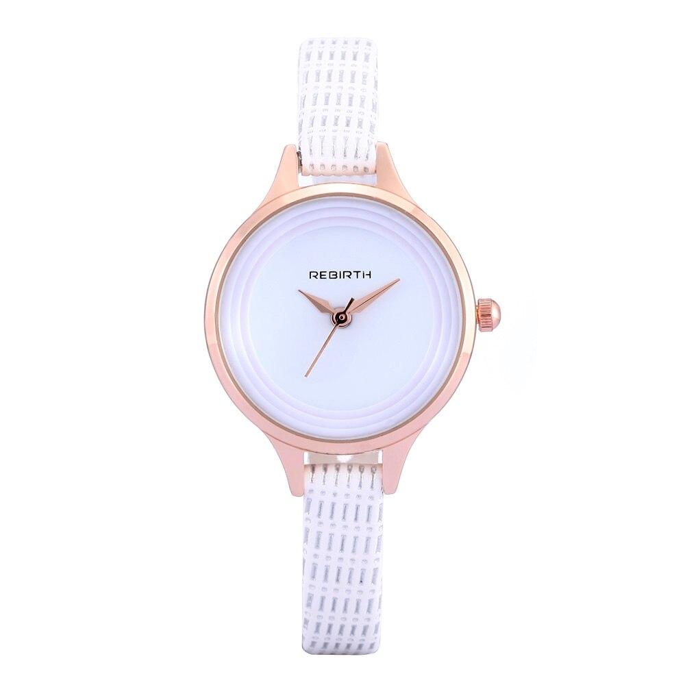Розкішні жіночі годинники дами мода - Жіночі годинники