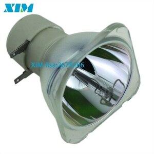 Image 4 - XIM UHP 190/160 W 0.8 cho Philips tương thích bóng đèn máy chiếu cho BenQ đối với Acer cho Optoma cho Infocus đối với NEC vv.