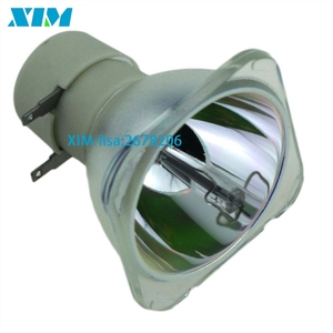 Image 4 - XIM UHP 190/160W 0.8 for Philips compatible projector lamp for BenQ for Acer for Optoma for Infocus for NEC etc.