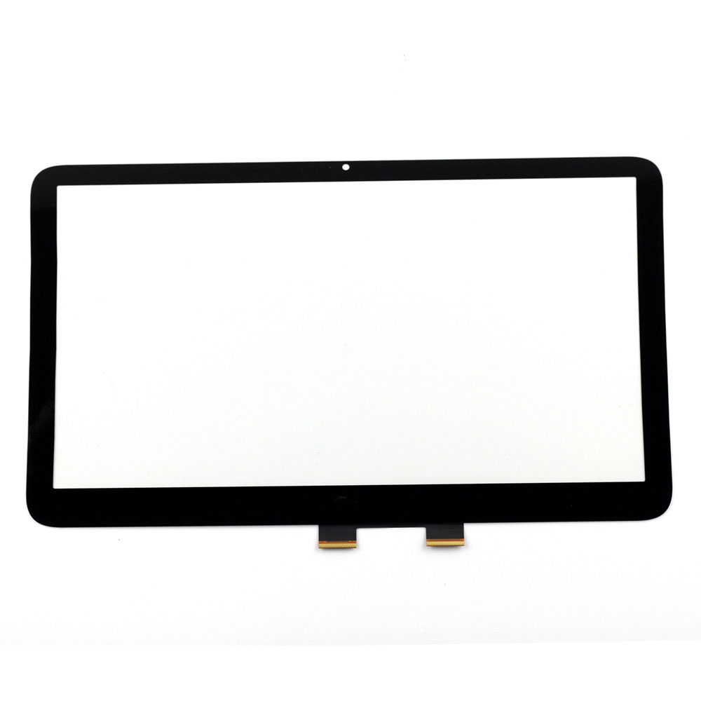 STARDE Replacement Touch For HP ENVY 13-AD101TX 13-A 13A Touch Screen Digitizer Sense 13.3