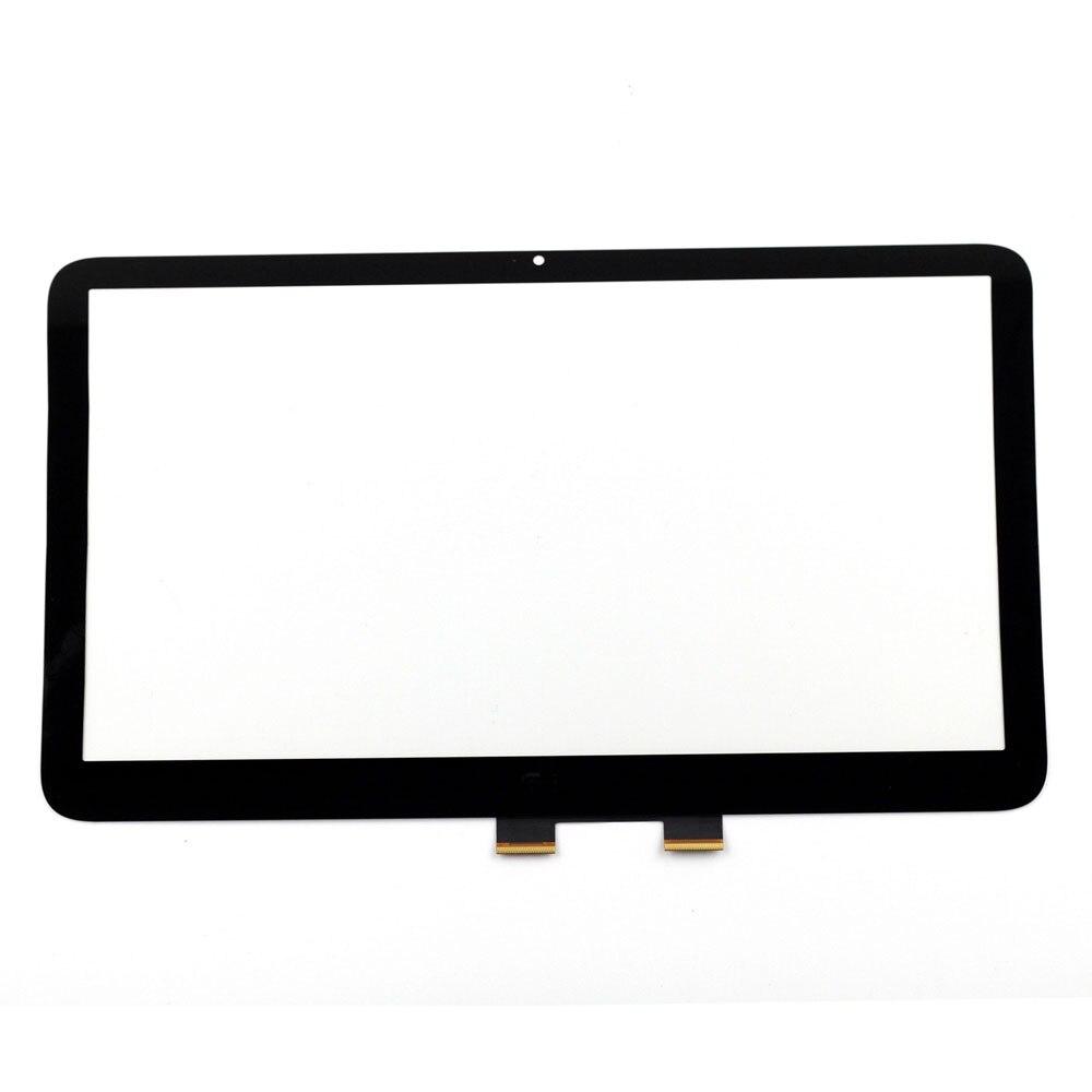 """STARDE remplacement tactile pour HP ENVY 13-AD101TX 13-A 13A écran tactile numériseur Sense 13.3"""""""
