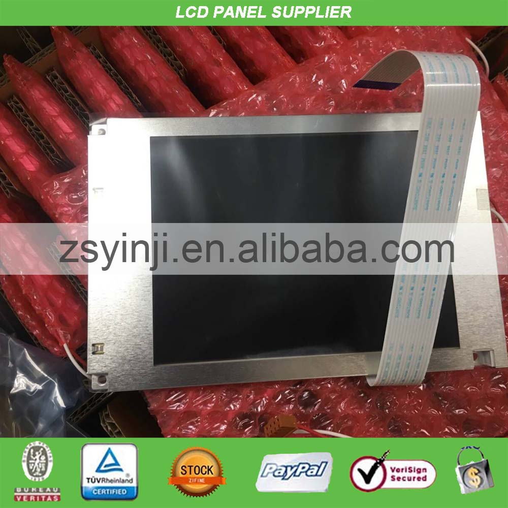5.7 320*240  LCD panel SP14Q0065.7 320*240  LCD panel SP14Q006