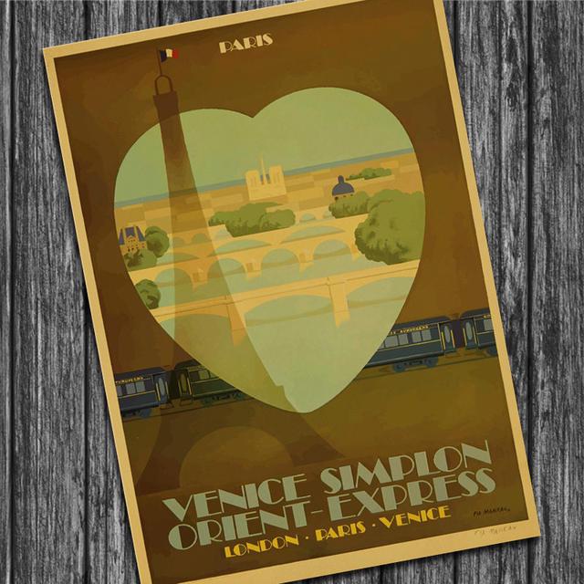 Online Shop Grand Canyon National Park Classic Vintage Retro Poster ...