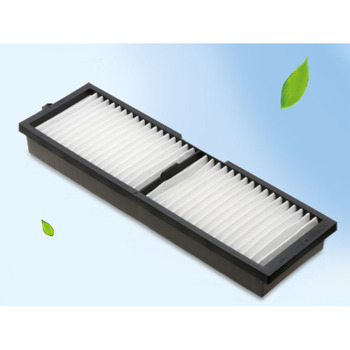Projector Filter For EPSON EB-C1010X\C1000X\C1040XN\C1020XN Air filter