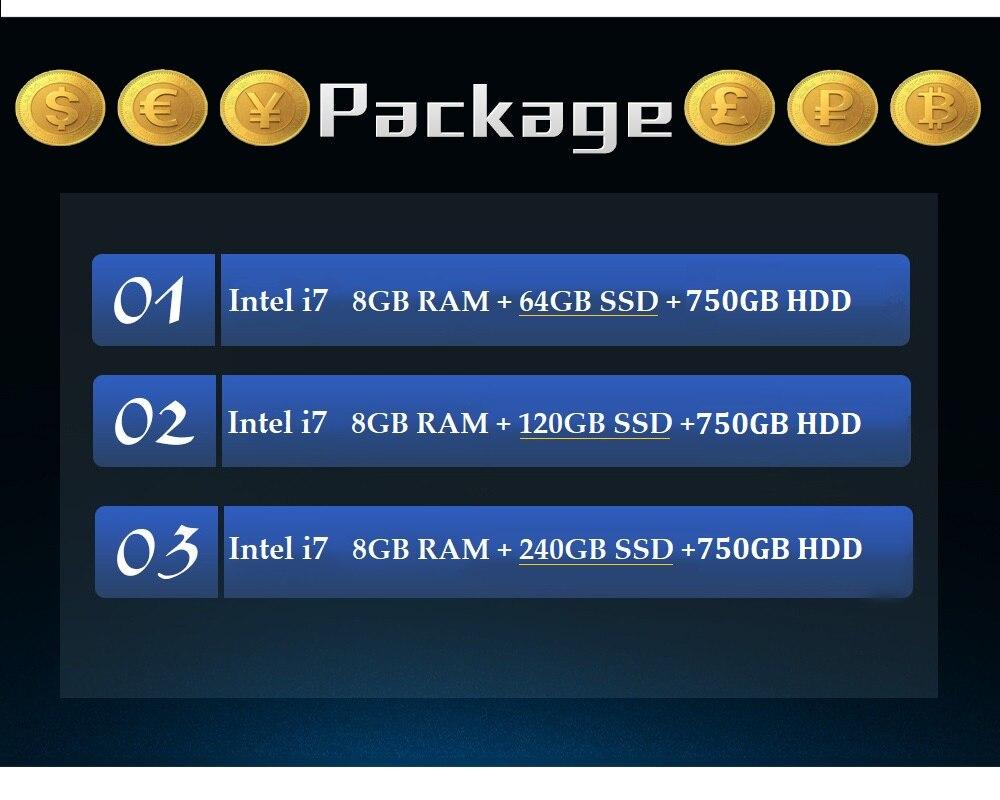 156SSD+HDD750