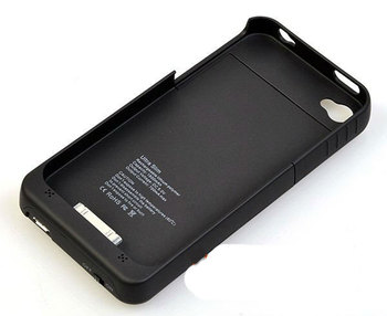 Мобильные аккумуляторы