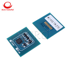 006R01275 006R01276 Laser Printer cartridge chip Reset for Xerox WorkCentre 4150 Toner Chip