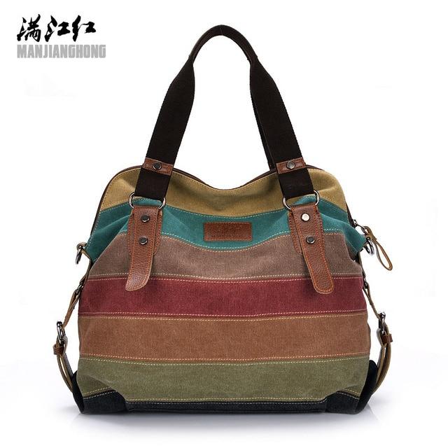 colored tote bag woman luxury handbag canvas popular womens bags new large  shoulder bag crossbody handbags china ladies hand bag d41f0a178907