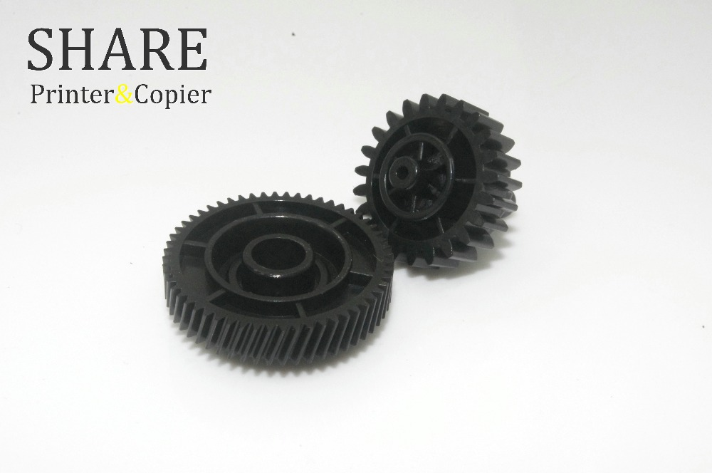 100 X Swing gear RU5 0984 000 RU5 0984 For HP P1005 P1006 P1007 P1008 for