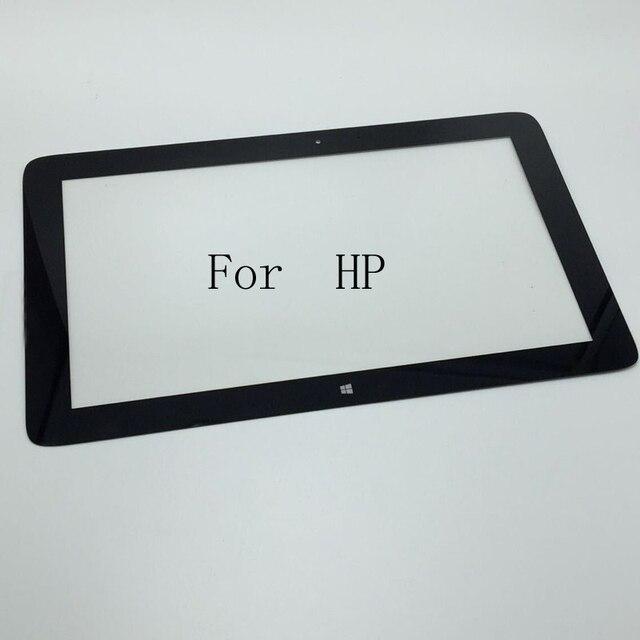 "13.3 ""Сенсорный Экран Digitizer Стекло Для HP Pavilion X360 13-a002ej 13-a221nd 13-a150nr"