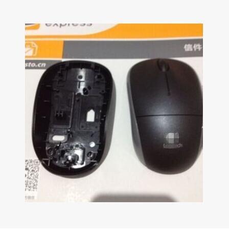 1 set original mouse shell mouse housing for logitech M215
