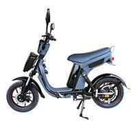 Электрические Мотоциклы с 48 В 12Ah литиевая батарея гоночный мотоцикл с электрическим приводом Роскошные Тип безщеточный мотор эпицентра Ebike