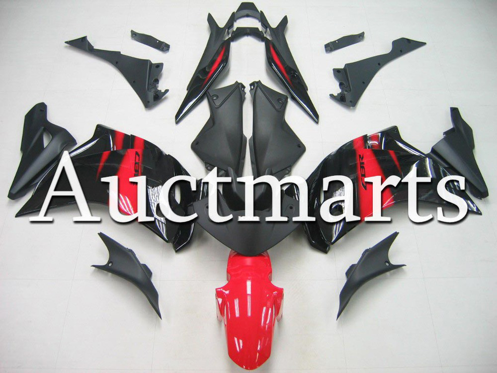 Fit for Honda CBR 250R 2011-2014 CBR 250RR Injection  ABS Plastic motorcycle Fairing Kit Bodywork CBR 250 RR 11 12 13 14 C05 fit for honda cbr600f 2011 2012 2013 injection abs plastic motorcycle fairing kit bodywork cbr600 f 11 12 13 cbr 600 f cb02