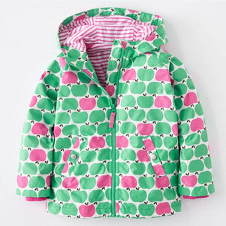 clothes07