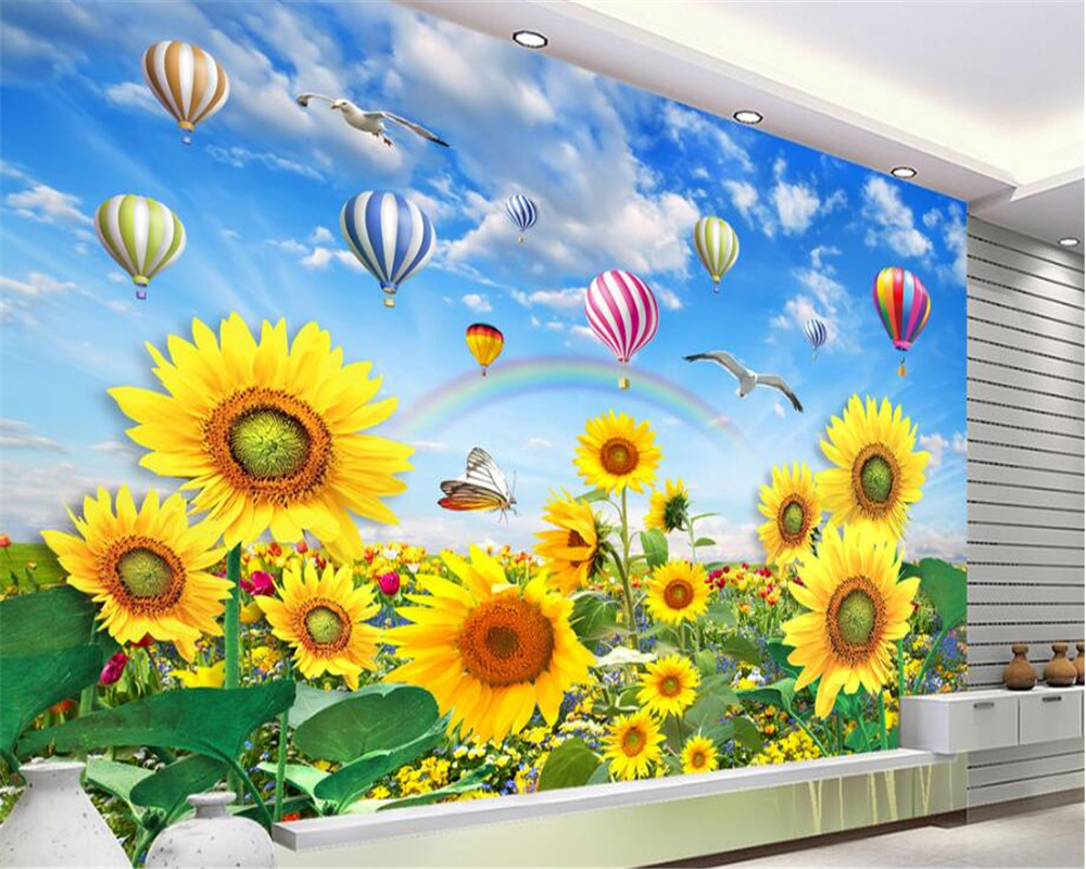Download 7200 Koleksi Wallpaper Bunga Matahari Yang Indah Gratis Terbaru