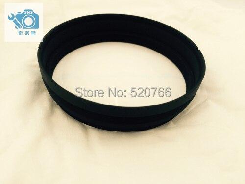 new and original for niko lens AF-S VR Zoom Nikkor ED 80-400 mm F/4.5-5.6D G3 LENS HOUSING UNIT 1B100-805 new original for niko lens af s nikkor 28 300mm f 3 5 5 6g ed vr fixed tube unit 28 300 1f999 055 1