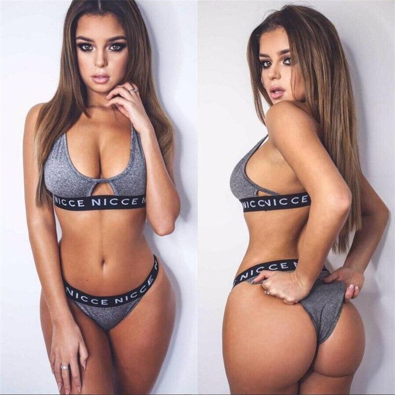 2017 font b Women b font font b Sports b font font b underwear b font popular underwear set sport women buy cheap underwear set sport,Womens Underwear For Working Out