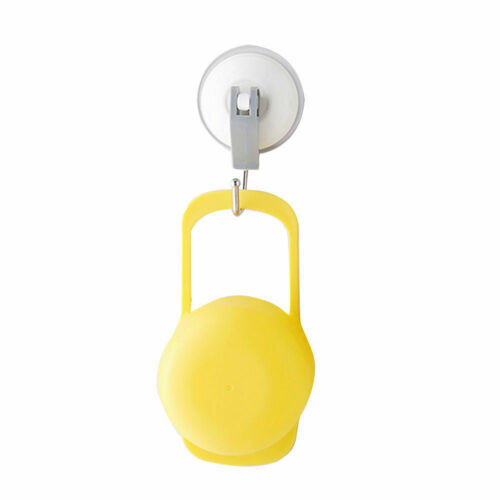 Image 4 - Multi Purpose Hooks Convenience Tool Wall Hooks Window Glass Suckers Suction Cups Strong Door Hanger Hooks-in Hooks & Rails from Home & Garden