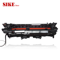 Fuser Unit Assy For Samsung C410W C430 C430W C410 430 410 430W 410W Fuser Assembly JC91 01079A JC91 01080A