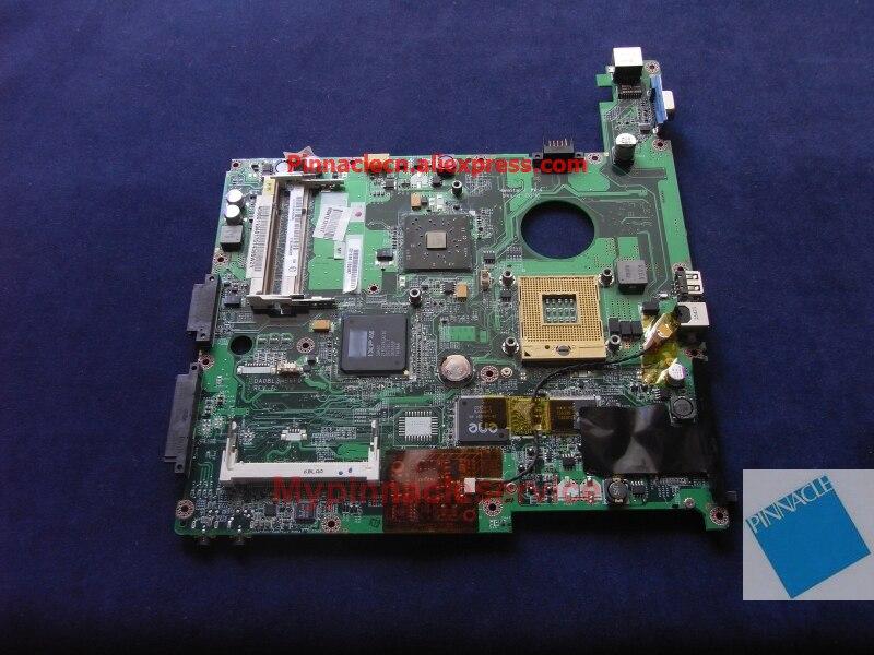 A000011040 A000011280 Scheda Madre per Toshiba Satellite L30 L35 DA0BL3MB6F0A000011040 A000011280 Scheda Madre per Toshiba Satellite L30 L35 DA0BL3MB6F0