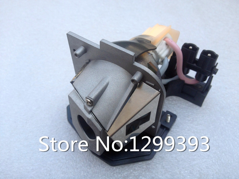 SP.88N01GC01  for OPTOMA EP726S/EP727/EP 720   Original Lamp with Housing  Free shipping eplutus ep 7098t