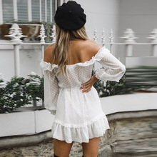 lace dress women dresses elegant sexy plus size black clothes polyester beach style full summer 2019 girls gothic casual