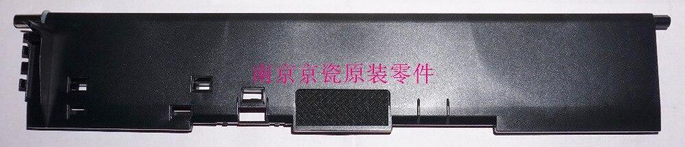 New Original Kyocera 303R707021 DP-7100 GUIDE LIFT ASSY for:TA3011i 3511i 4002i-6002i 2552ci-6052ci