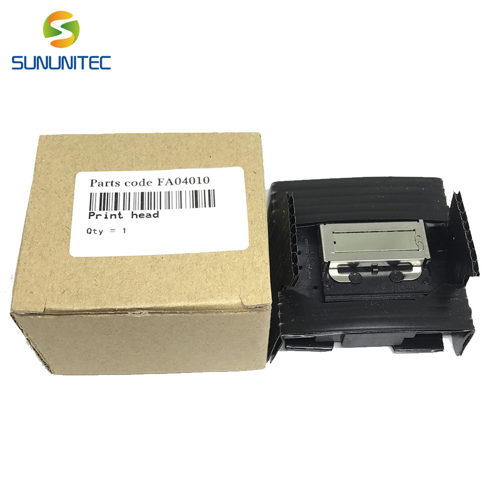 New Original Pick Up Roller Paper Feeding For Epson Printer Print Head L110 L120 L210 L220 L300 Ori Fa04010 Printhead L455 L456 L475 L355 L365 L385 L375 L550 L551 L555
