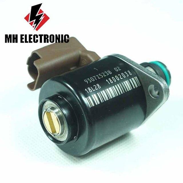 MH elektroniczny zawór dozujący wlotowy IMV kontrola ssania SCV dla Kia SSANGYONG 66507A0401 6650750001 9109 903 9307Z509B 9307Z523B