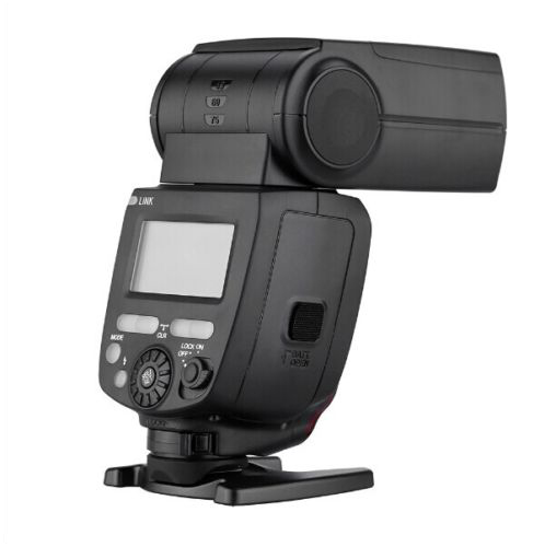 YONGNUO YN685 YN-685 Flash For Canon Nikon Wireless 2.4G HSS TTL/iTTL Speedlite Flash Support YN560IV YN560-TX RF605 RF603 II YN  yongnuo yn 560 iv yn560 wireless ttl hss master radio flash speedlite 2pcs rf 605c rf605 lcd wireless trigger for canon camera
