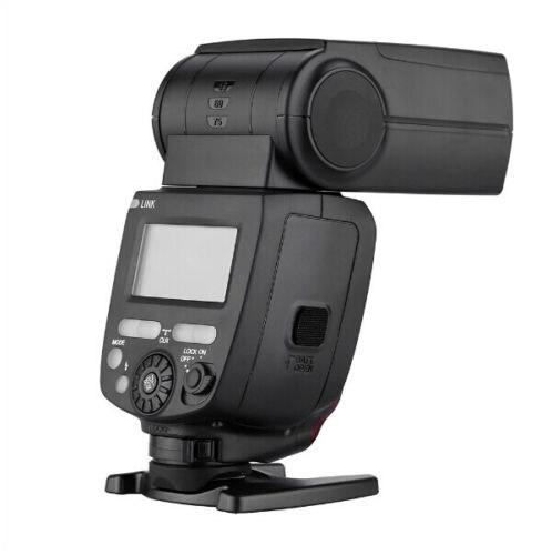 YongNuo YN685 YN 685 flash for Canon Nikon Wireless 2 4G HSS TTL iTTL Speedlite Flash