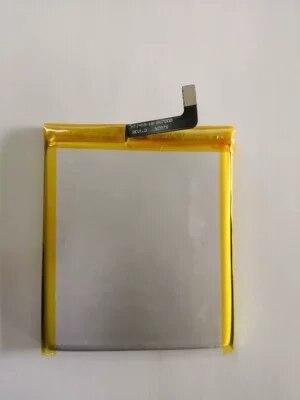 3500 mah Batterie Pour Blackview BV7000 & BV7000 Pro Smart Mobile Téléphone Batterie Bateria Batterij Accumulateur Akku avec Outils De Réparation