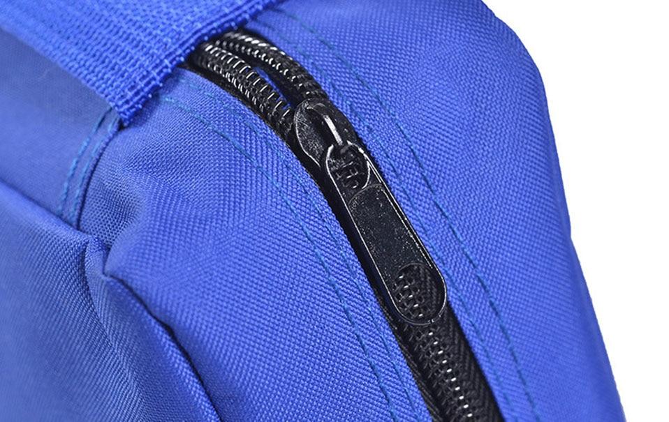 Hanging Travel Cosmetic Bag Women Zipper Make Up Bags Polyester High Capacity Makeup Case handbag Organizer Storage Wash Bag     (11)