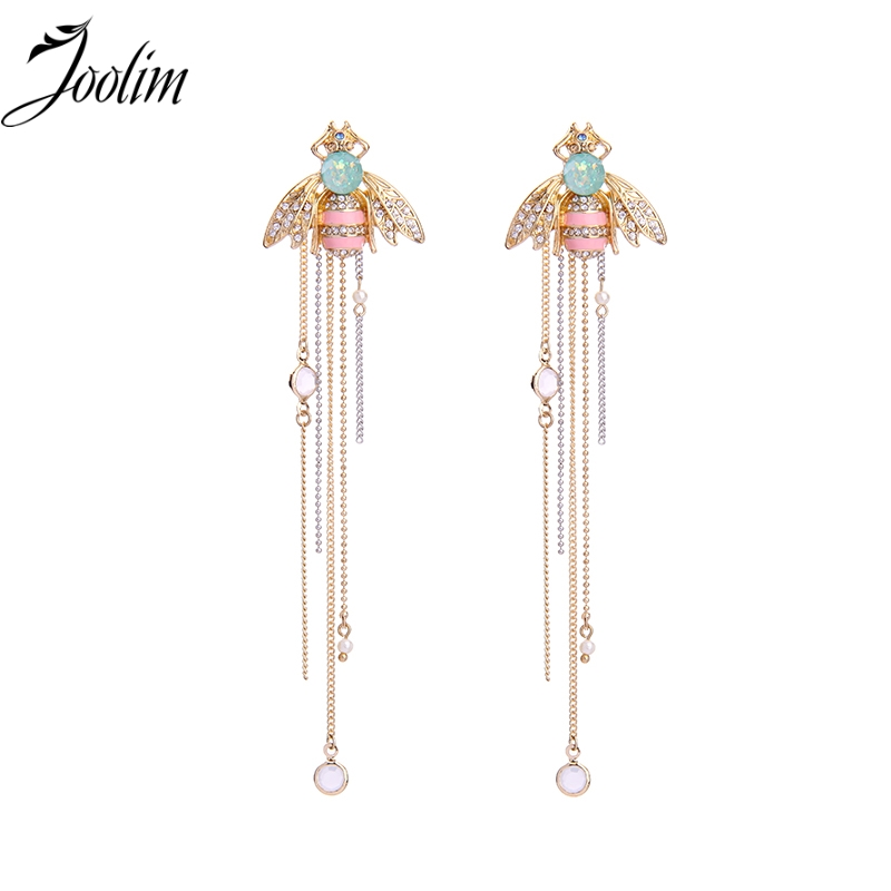 Cute fashion jewelry wholesale 69