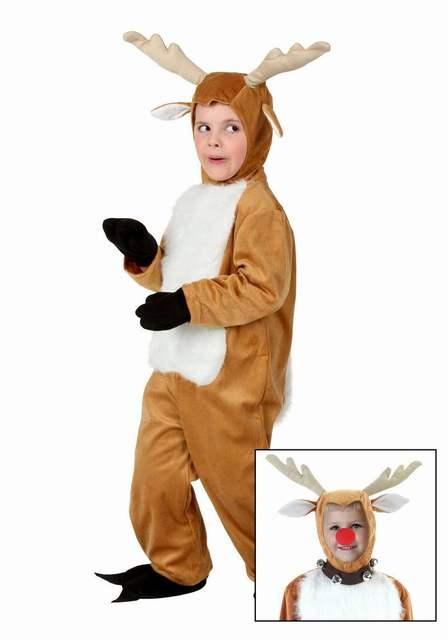 2 Name  adult reindeer costume  sc 1 st  Aliexpress & Online Shop Irek Hot New Cosplay Party Halloween Costume Cartoon ...