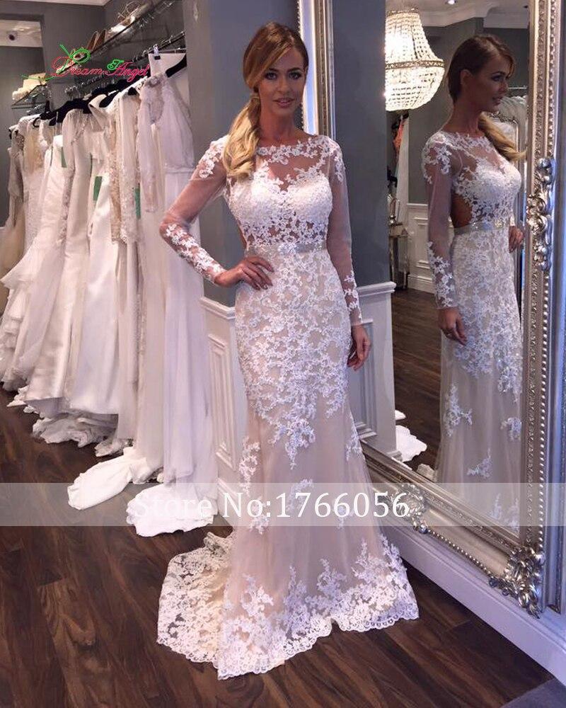 list detail sexy corset mermaid wedding dresses mermaid wedding gowns Sexy Mermaid Wedding Dresses Crew Pearls Appliques Illusion