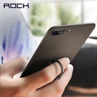 For iPhone 7 Case, Ultra Thin 0.37MM Matte Phone Case for iPhone 7 plus, Frosted Cover Case for iPhone7