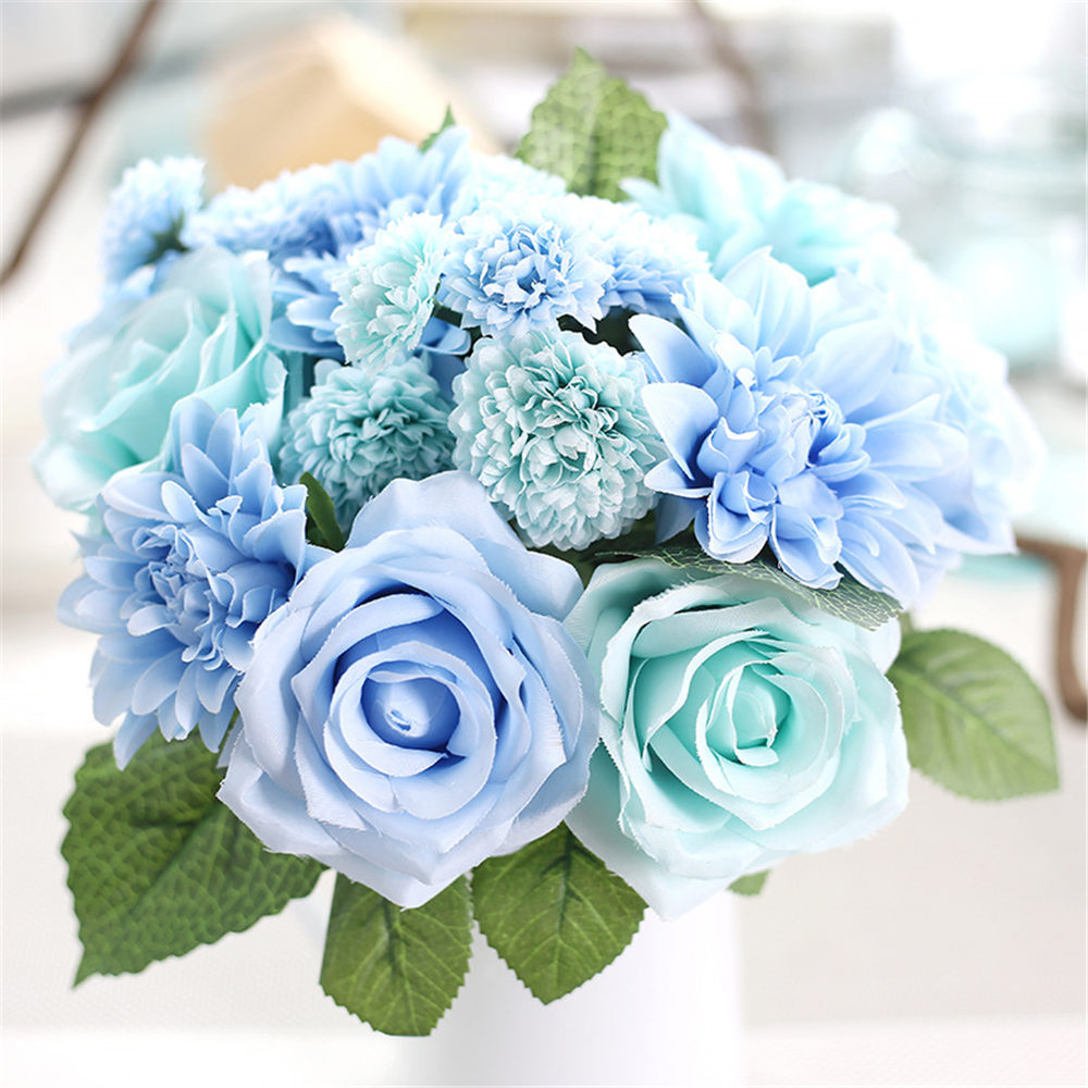 Cheap spring flowers izmirmasajfo Choice Image