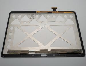 Image 2 - Дисплей для Samsung Galaxy Tab Pro 10. 0 T520 T525 SM T520 LCD дисплей + сенсорный экран дигитайзер в сборе для T520 LCD + инструменты