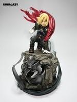 fullmetal-alchemist-figure-edward-elric-figure-roy-mustang-fa-flame-alchemist-figure-220mm-pvc-kids-toys-model-doll-toy-gift