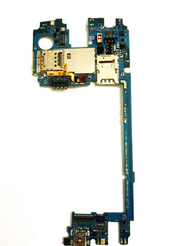 цена на 100% tested Original unlocked Motherboard with Android System for LG G3  D858 D859 D857 32GB ROM  Motherboard Logic Board