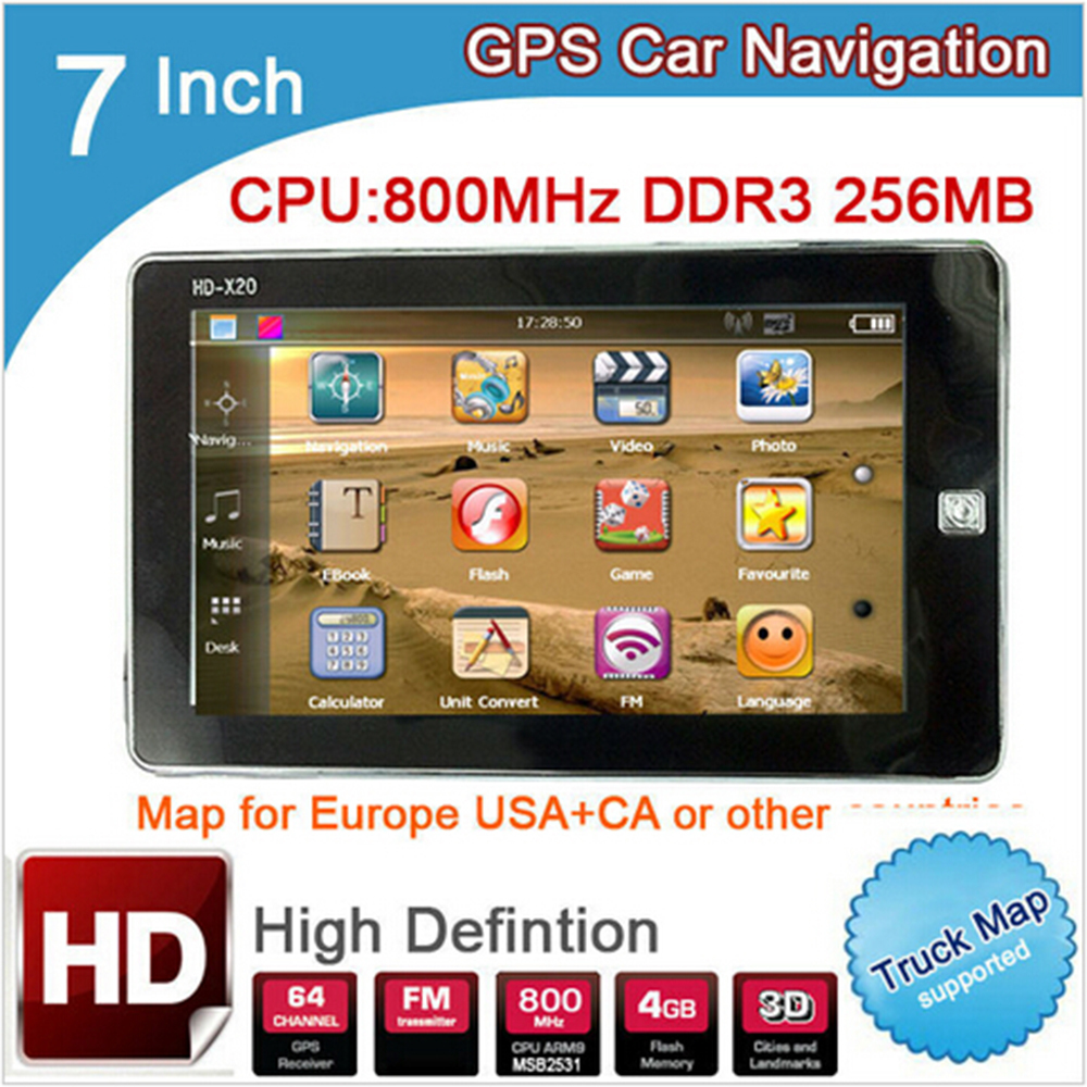 City Navigator Europe Nt Garmin Maps Map Updates Maps Map High Tomtom Map Usa Canada