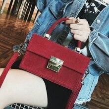 Fashion Red Box Bridal Bag Women Shoulder Messenger Bags Hard Evening Party Bag High Quality Women Tote Handbag Louis Sac A Main