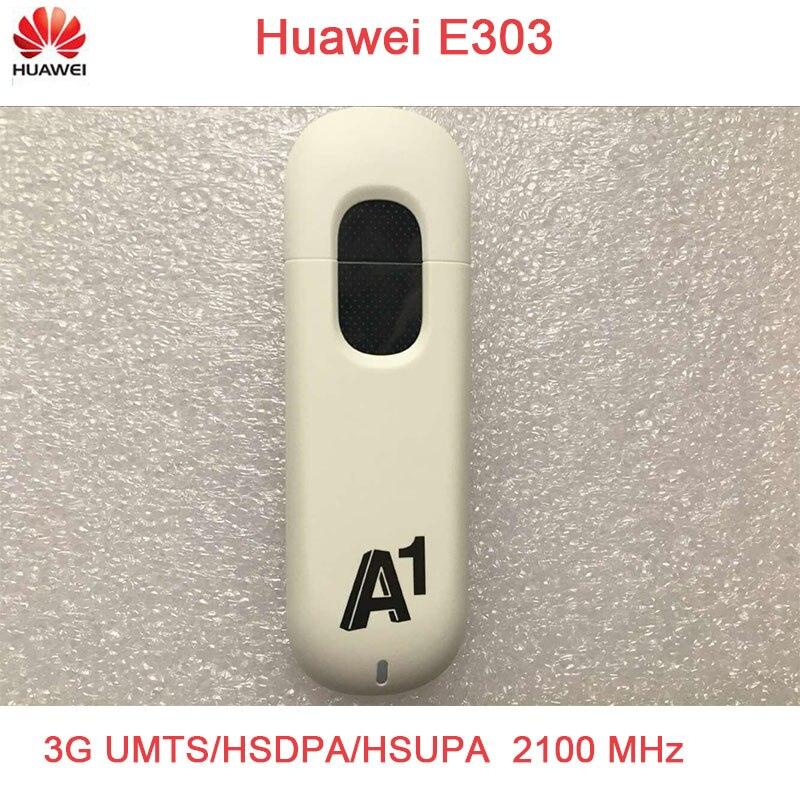 Computer & Büro 3g-modems Streng Entsperrt 7,2 Mbps Huawei E303 3g Hsdpa 3g Usb Modem Pk E3131 Huawei E353 E173 E220 E1750 E1550
