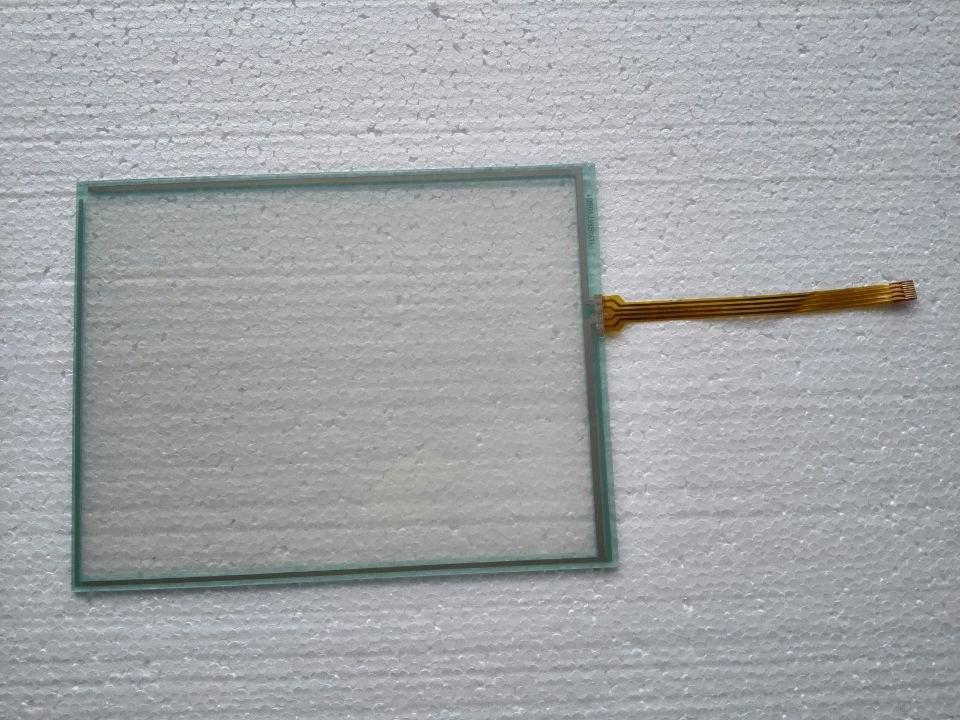 XBTGT6330 XBTG5330 XBTG4330 XBTG5230 Touch Glass Panel for Schneider HMI Panel repair do it yourself New